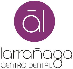 larran¦âaga_logo