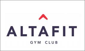 logotipo 2018