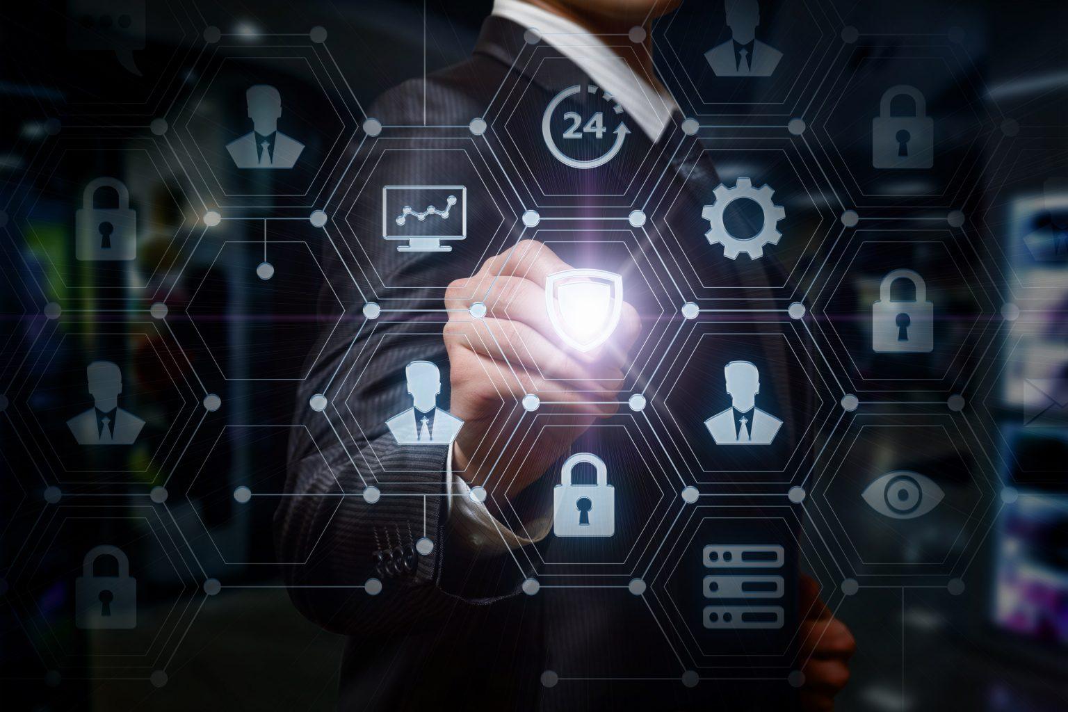 Servicios integrales de consultoría en materia de protección de datos